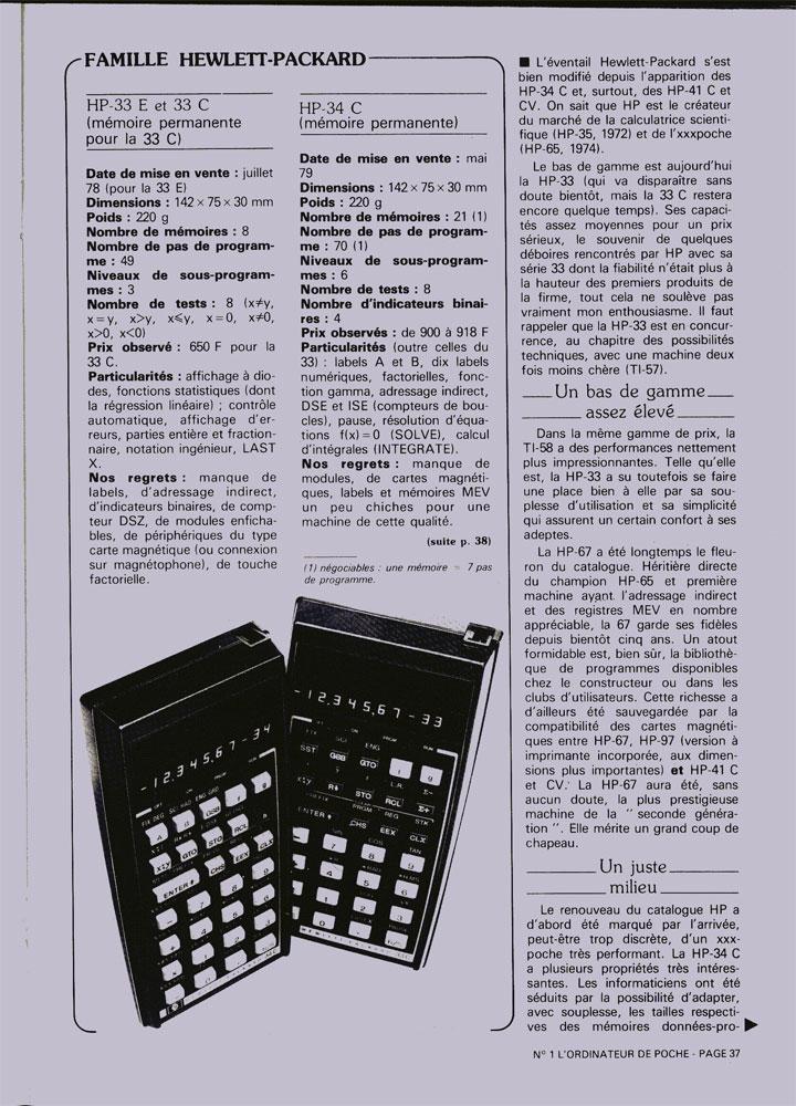 Op-1-page-37-1000
