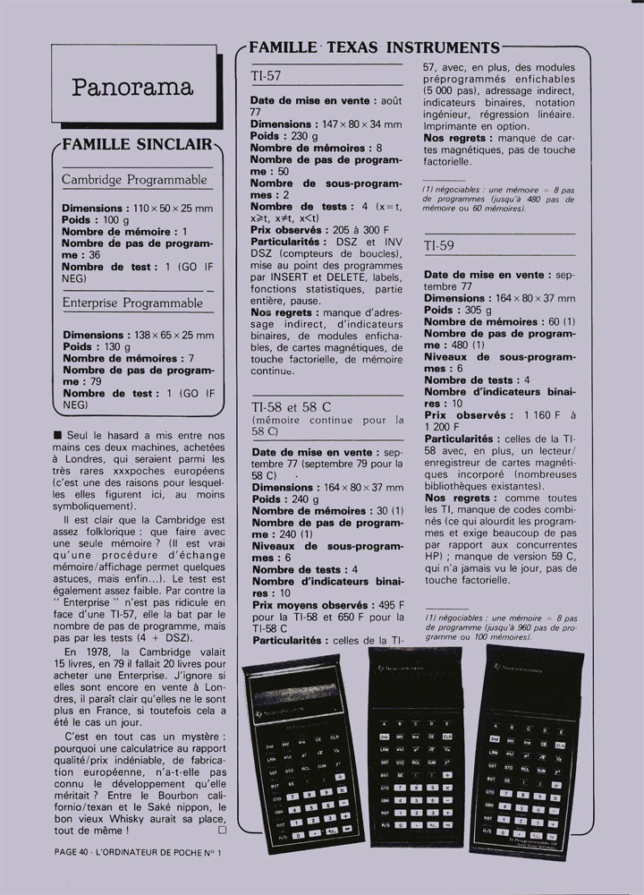 Op-1-page-40-1000