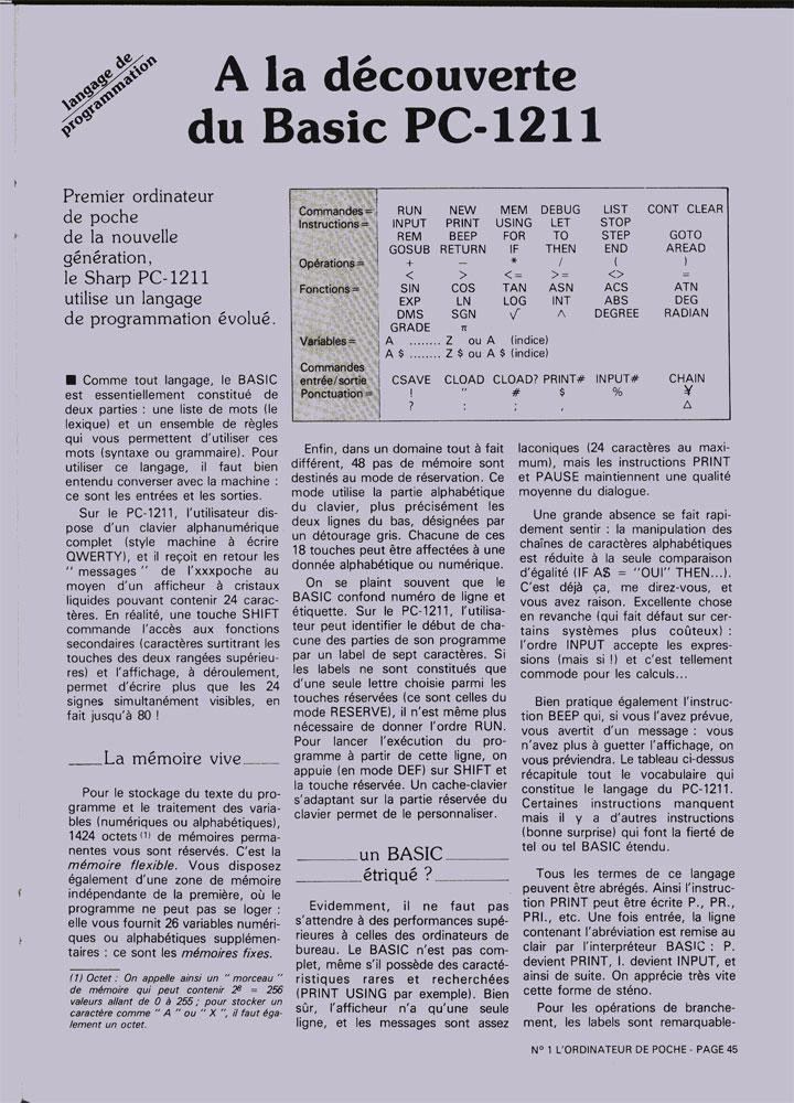 Op-1-page-45-1000
