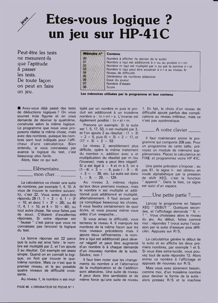 Op-1-page-48-1000