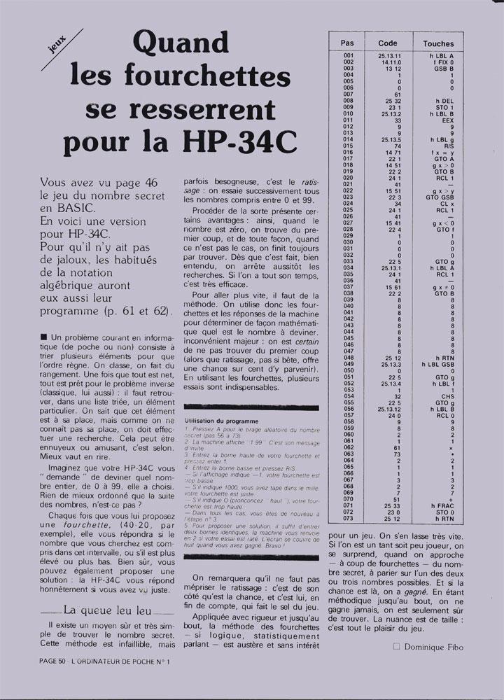 Op-1-page-50-1000