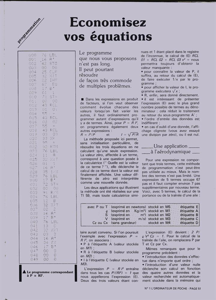 Op-1-page-51-1000