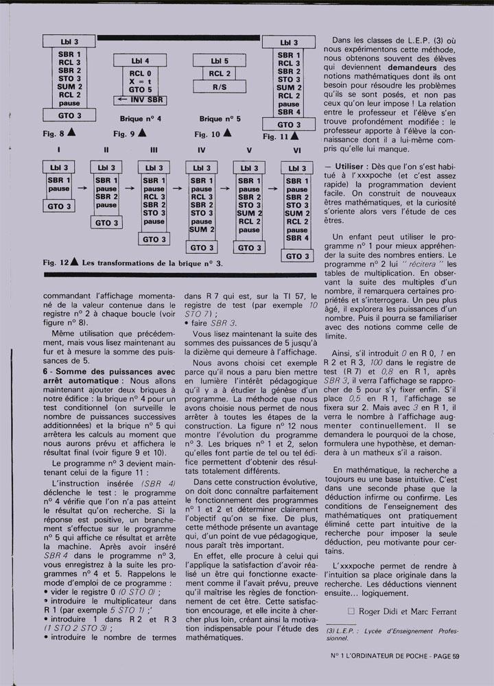 Op-1-page-59-1000