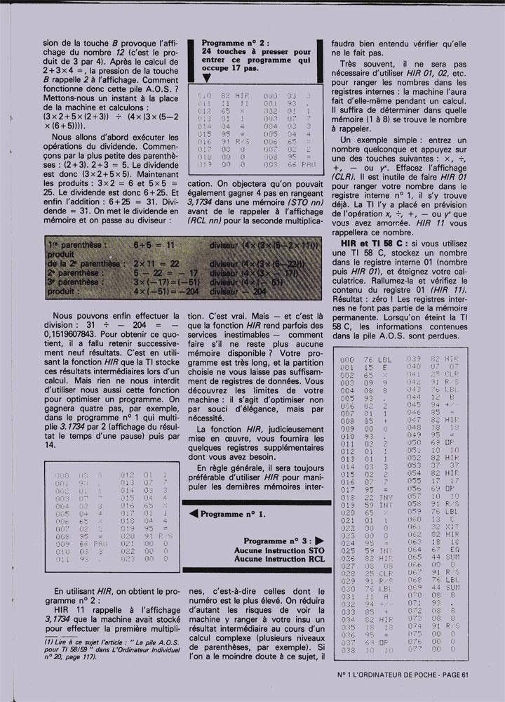 Op-1-page-61-1000