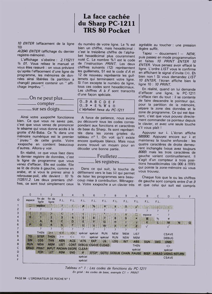 Op-1-page-64-1000