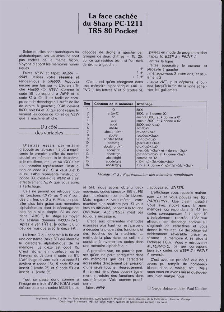 Op-1-page-66-1000