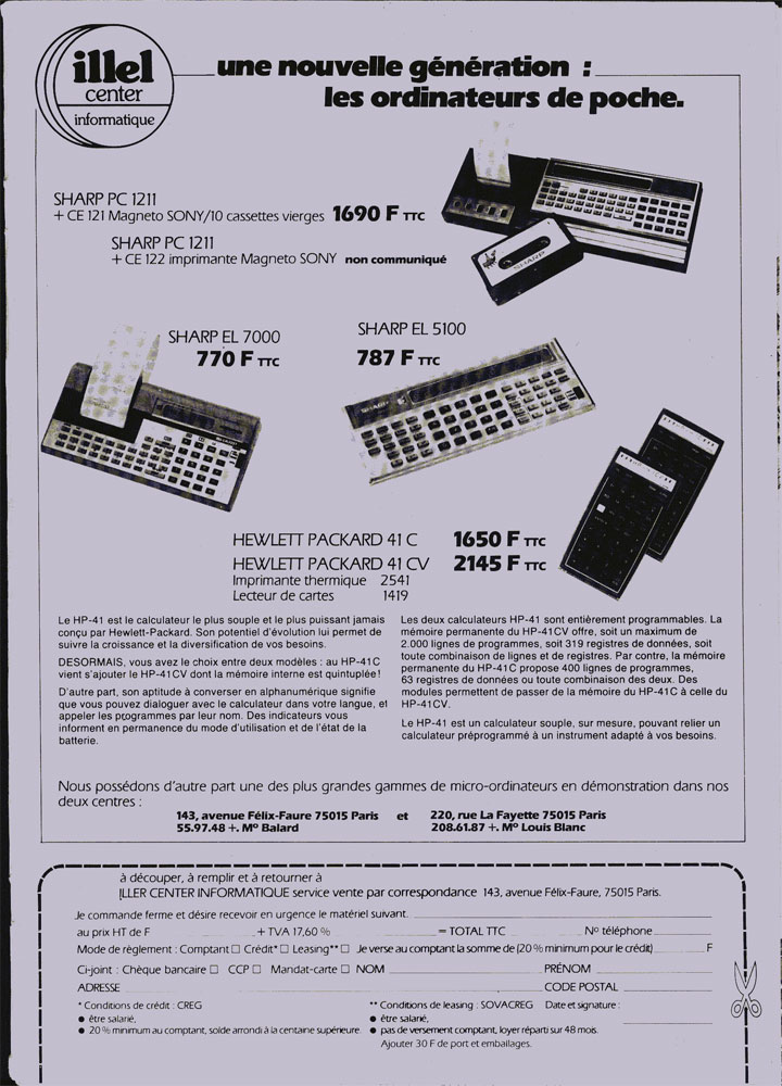 Op-1-page-67-1000