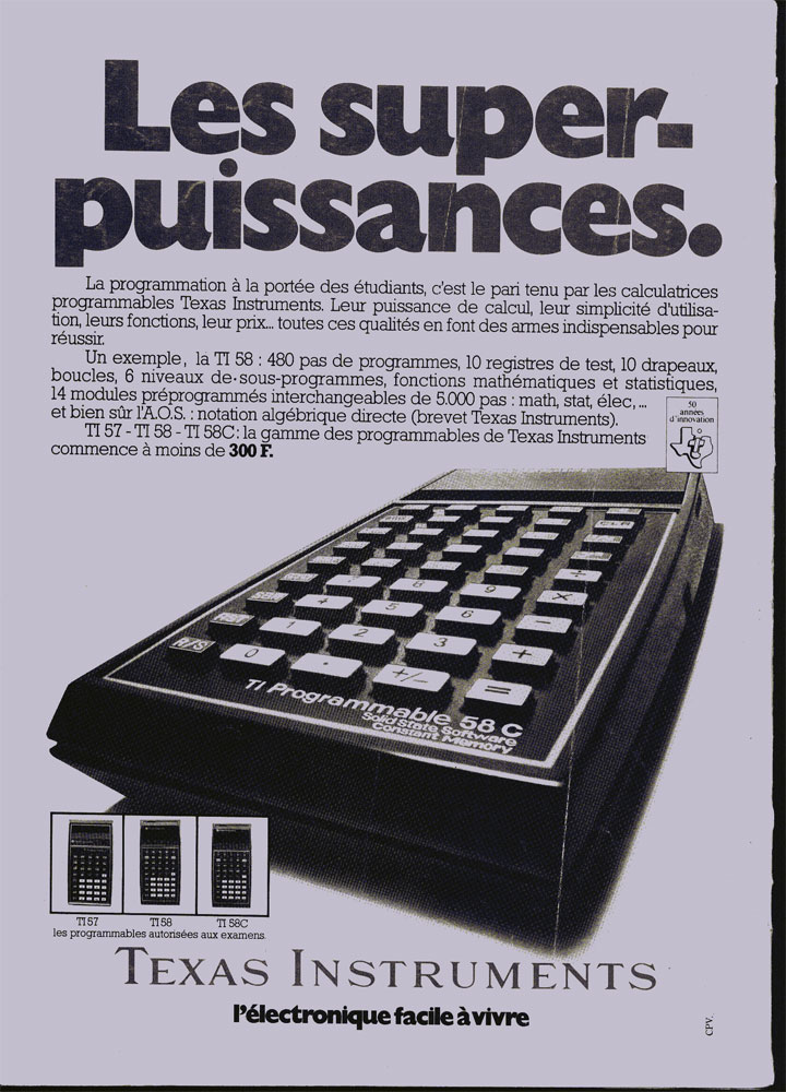 Op-1-page-68-1000