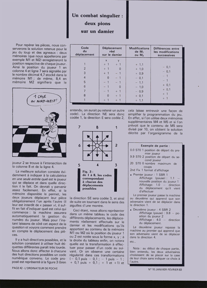 Op-10-page-38-1000