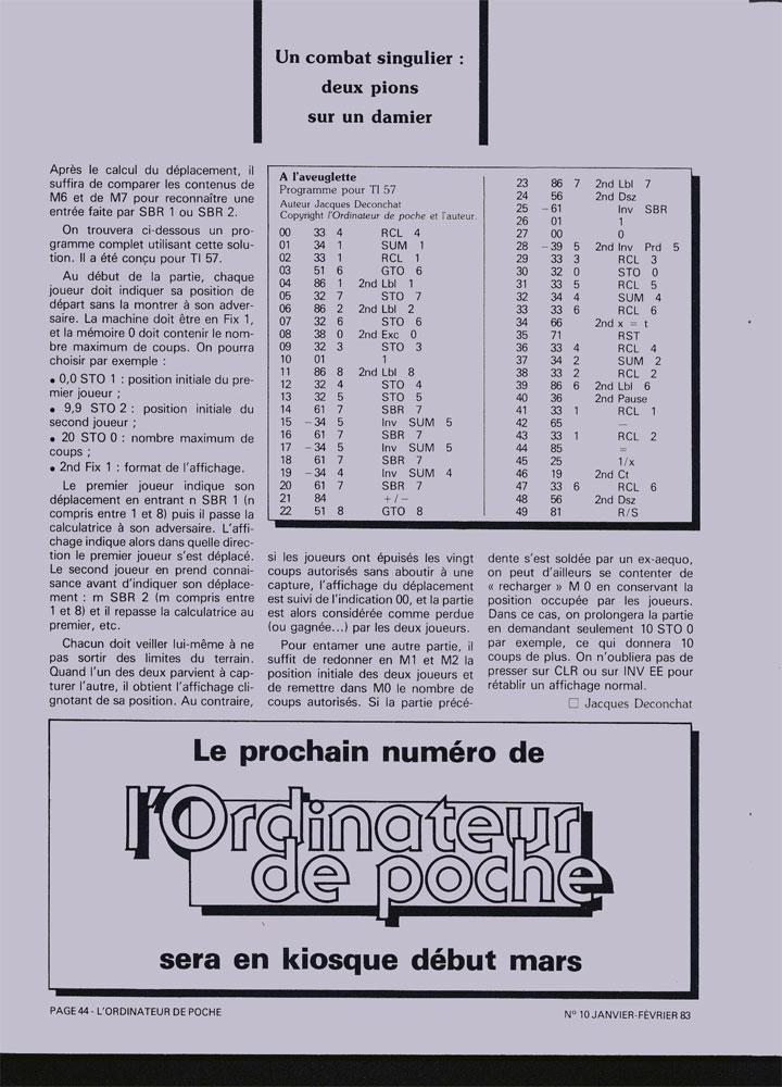 Op-10-page-40-1000