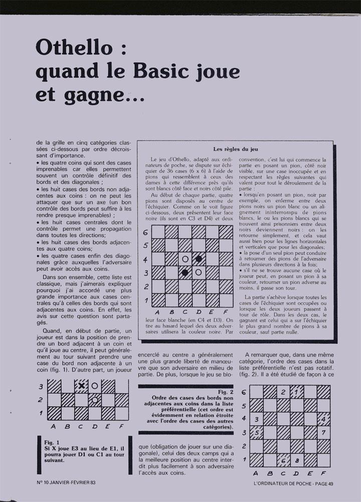Op-10-page-45-1000