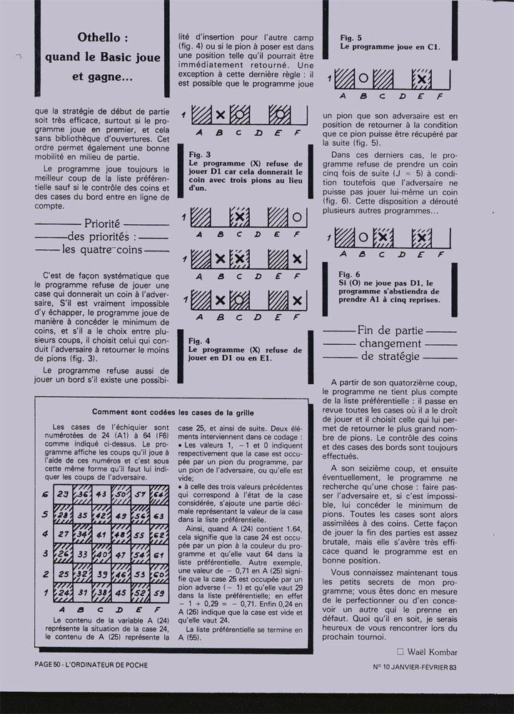 Op-10-page-46-1000