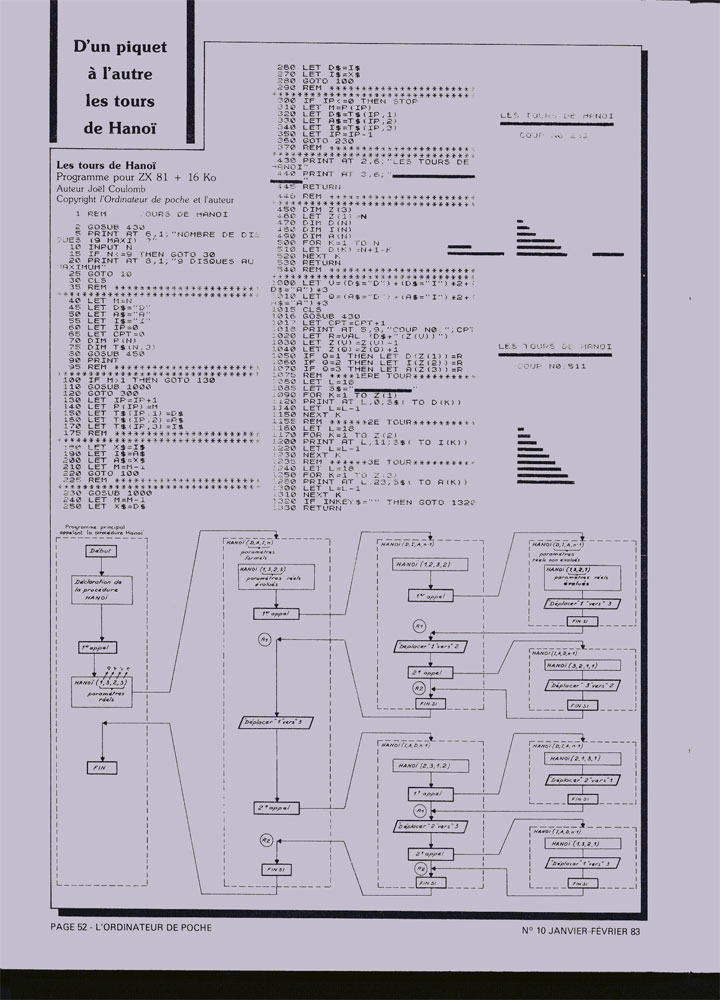 Op-10-page-48-1000