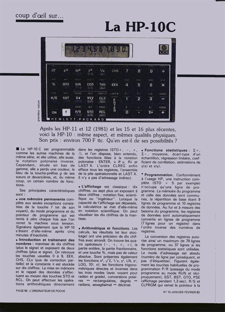 Op-10-page-50-1000
