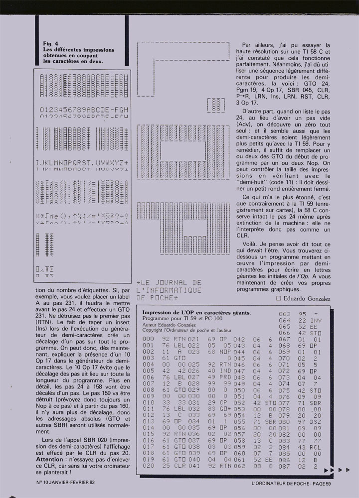 Op-10-page-53-1000