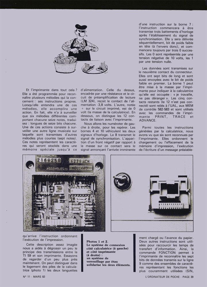Op-11-page-39-1000