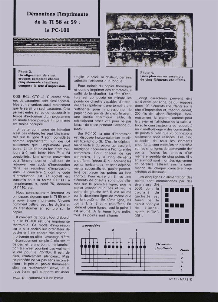 Op-11-page-40-1000