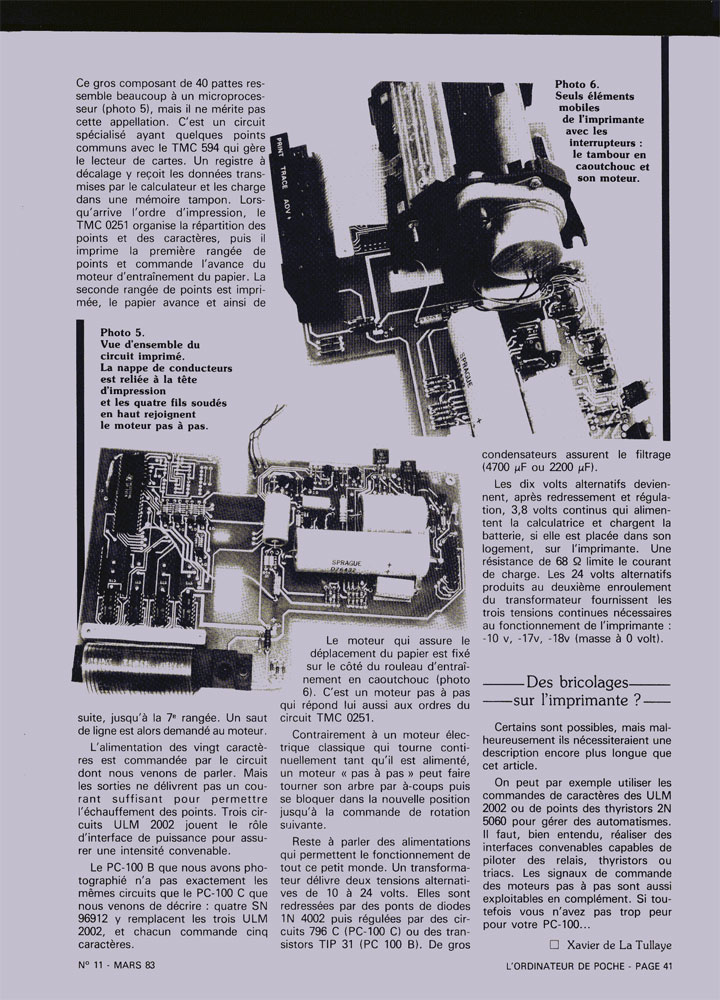 Op-11-page-41-1000