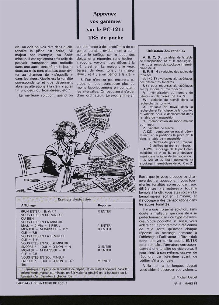 Op-11-page-44-1000