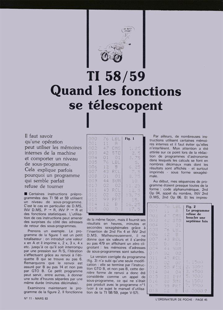 Op-11-page-45-1000