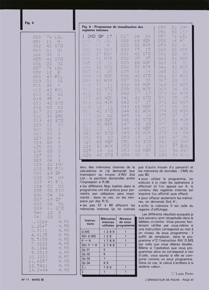 Op-11-page-47-1000