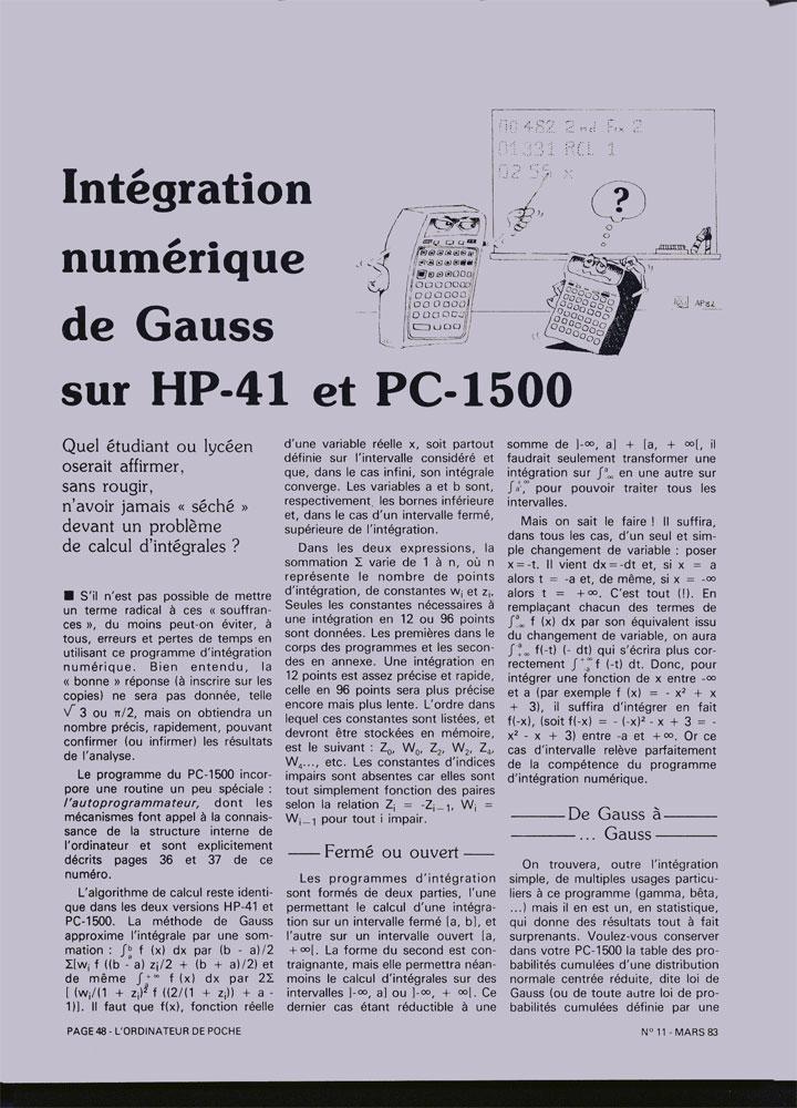 Op-11-page-48-1000