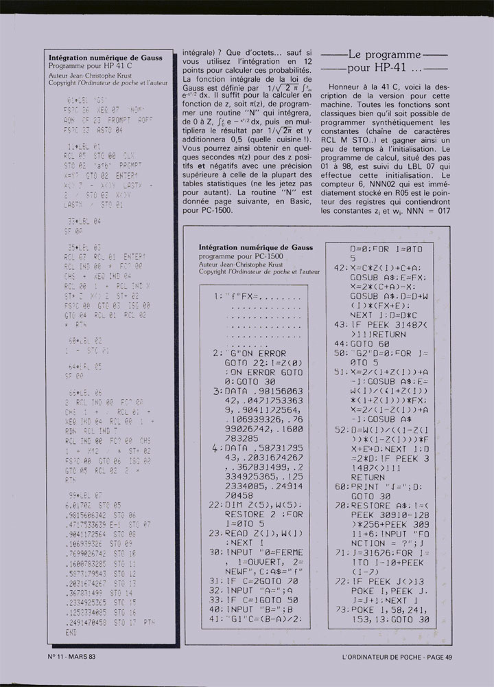Op-11-page-49-1000