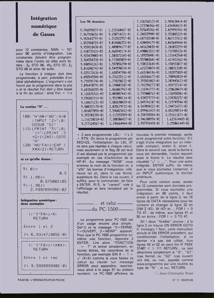 Op-11-page-50-1000