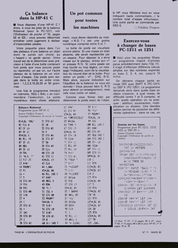 Op-11-page-64-1000