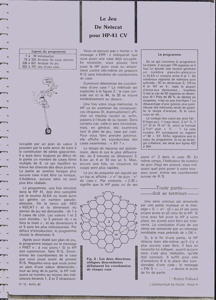 Op-12-page-28-1000