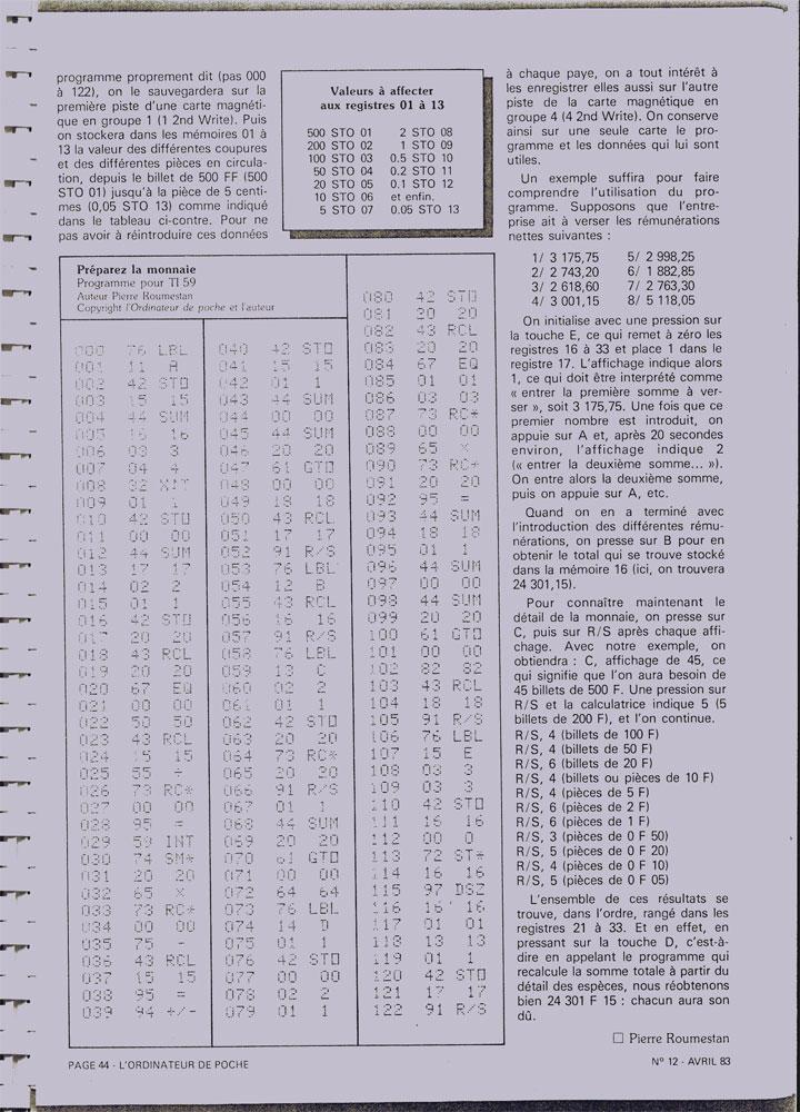 Op-12-page-31-1000