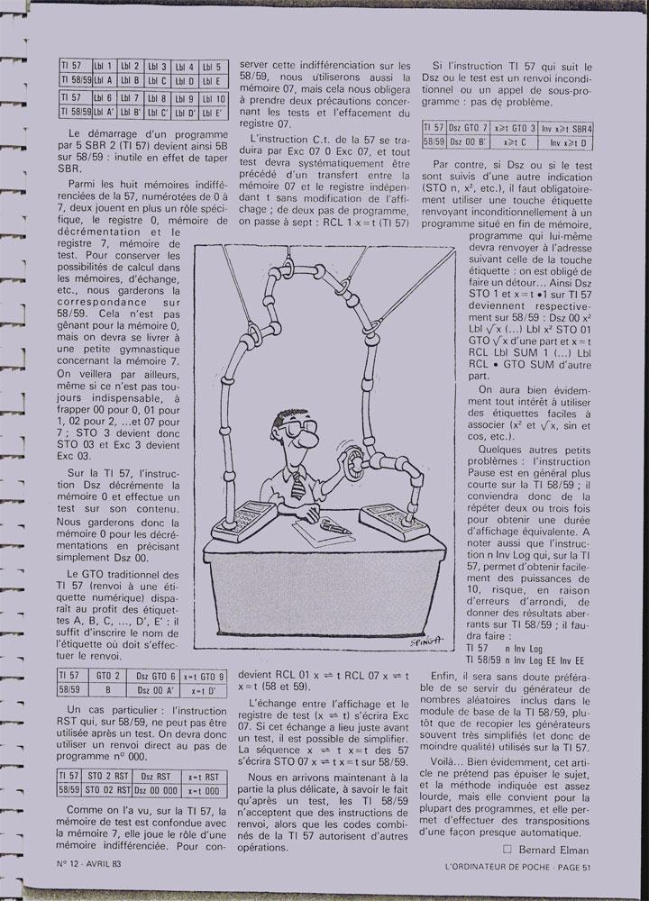 Op-12-page-38-1000