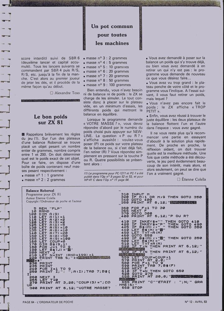Op-12-page-51-1000