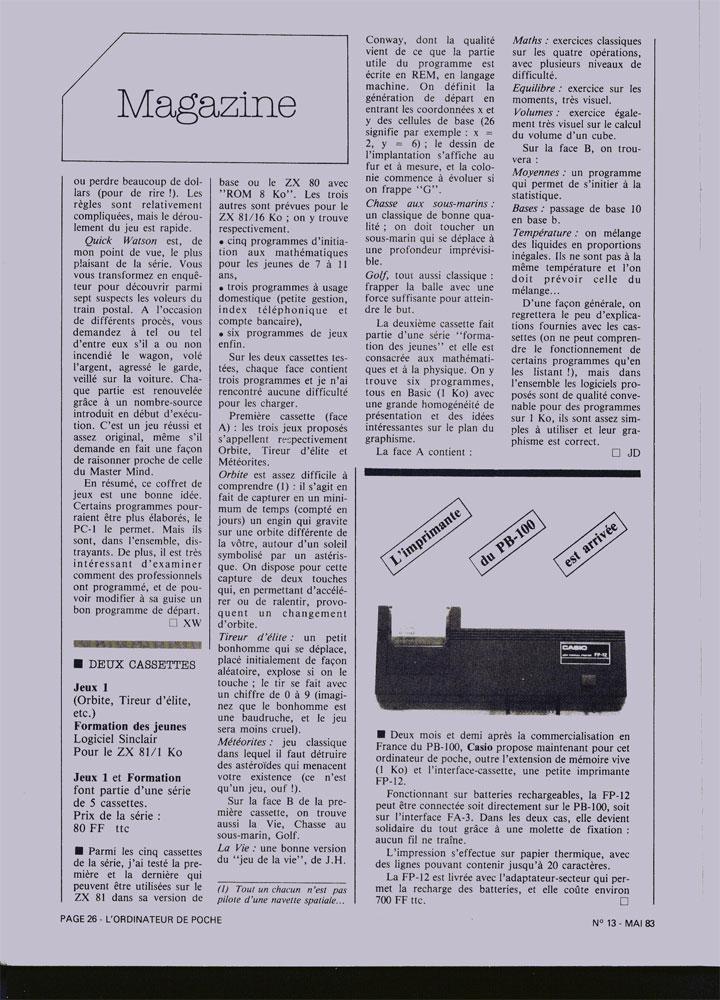 Op-13-page-26-1000