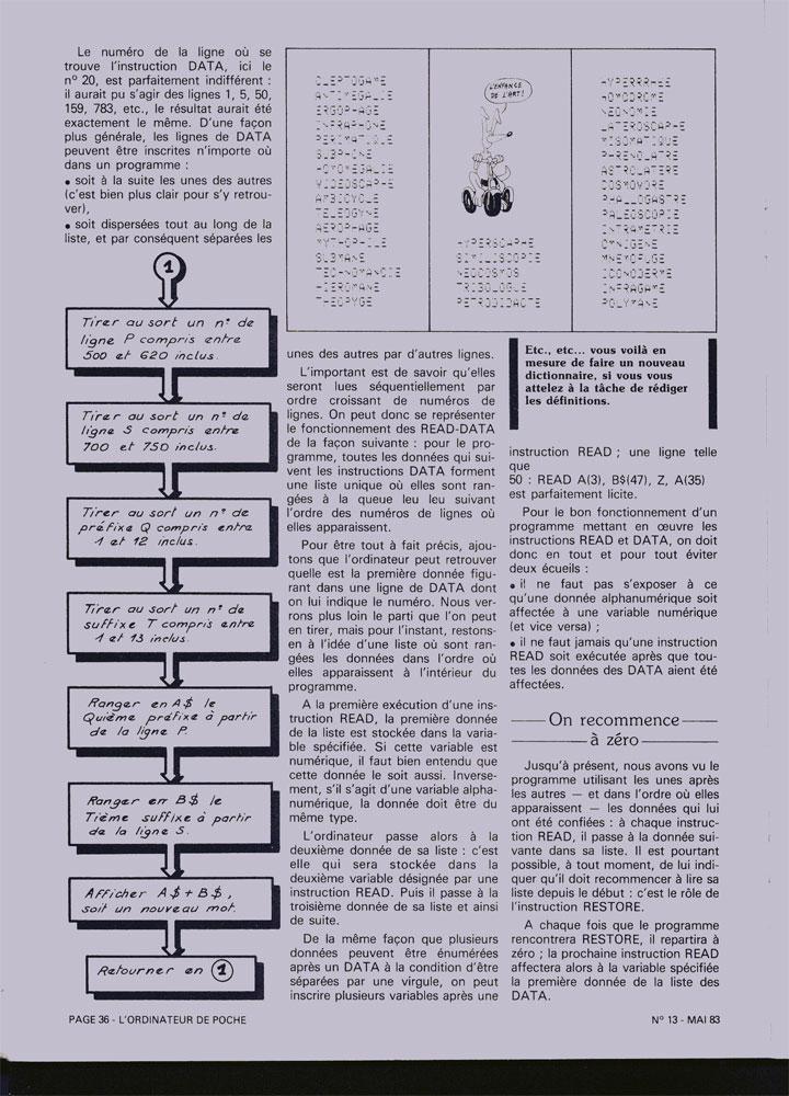 Op-13-page-36-1000