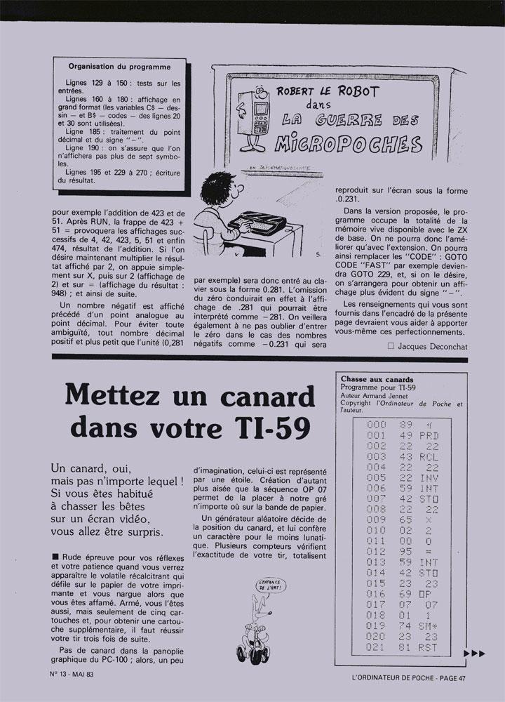 Op-13-page-47-1000