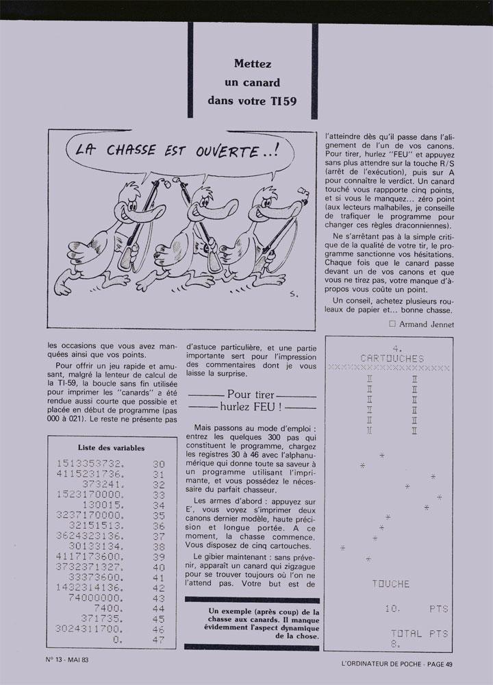Op-13-page-49-1000