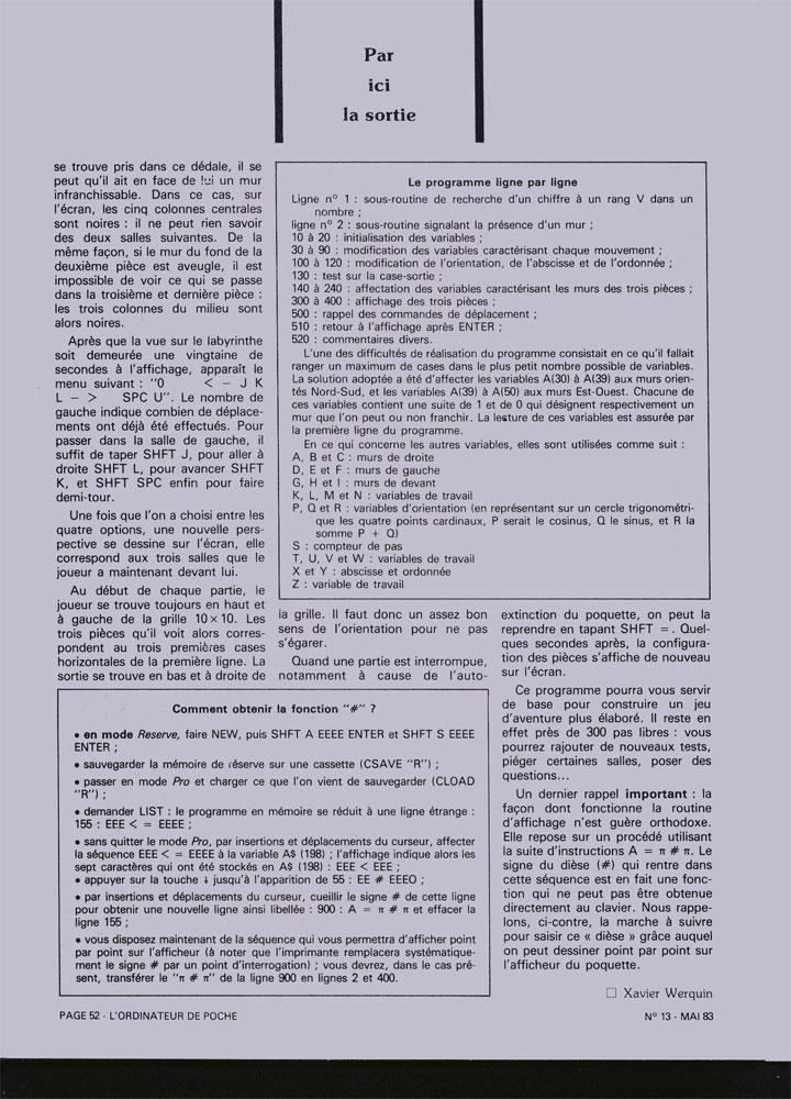 Op-13-page-52-1000