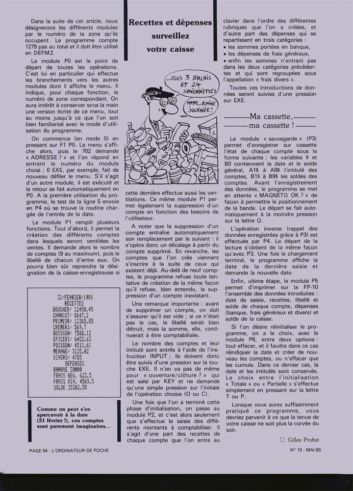 Op-13-page-54-1000