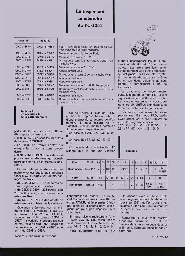Op-13-page-56-1000