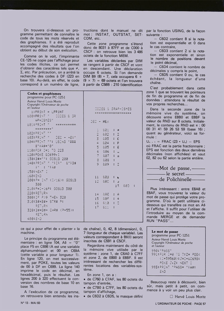 Op-13-page-57-1000