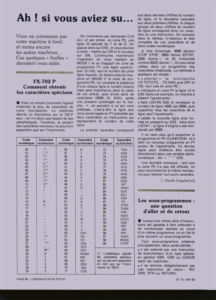 Op-13-page-58-1000