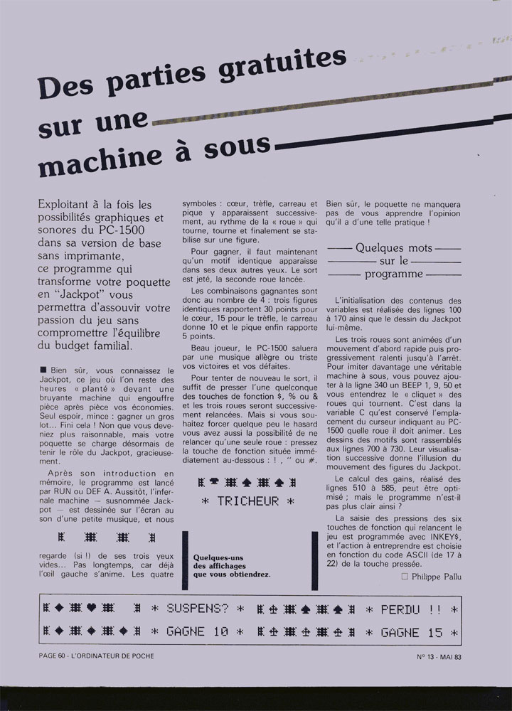 Op-13-page-60-1000