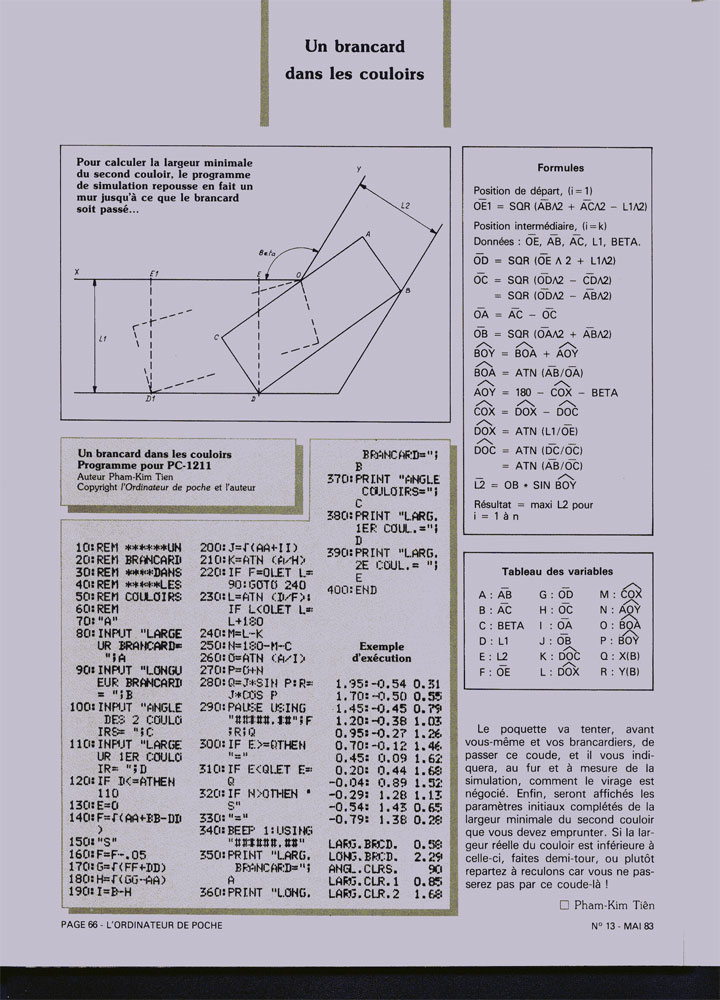 Op-13-page-66-1000