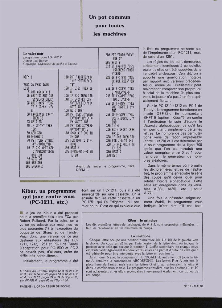 Op-13-page-68-1000