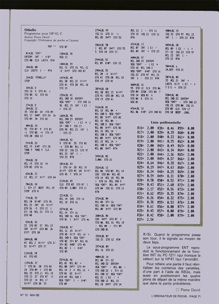 Op-13-page-71-1000