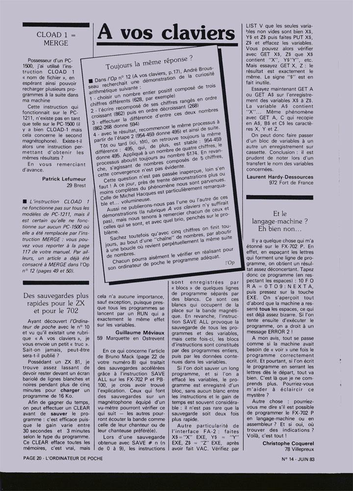 Op-14-page-20-1000