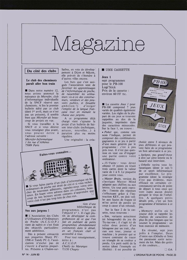 Op-14-page-23-1000