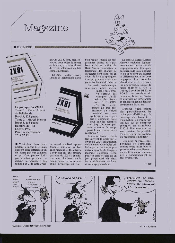 Op-14-page-24-1000