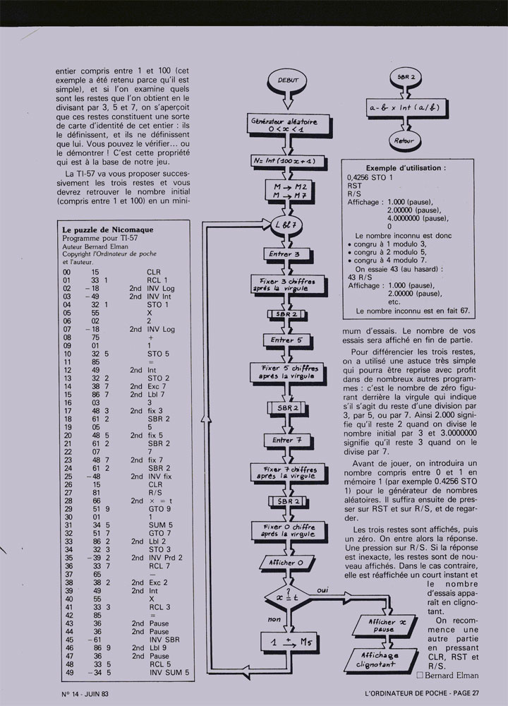 Op-14-page-27-1000